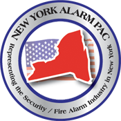 New York Alarm Political Action Committee